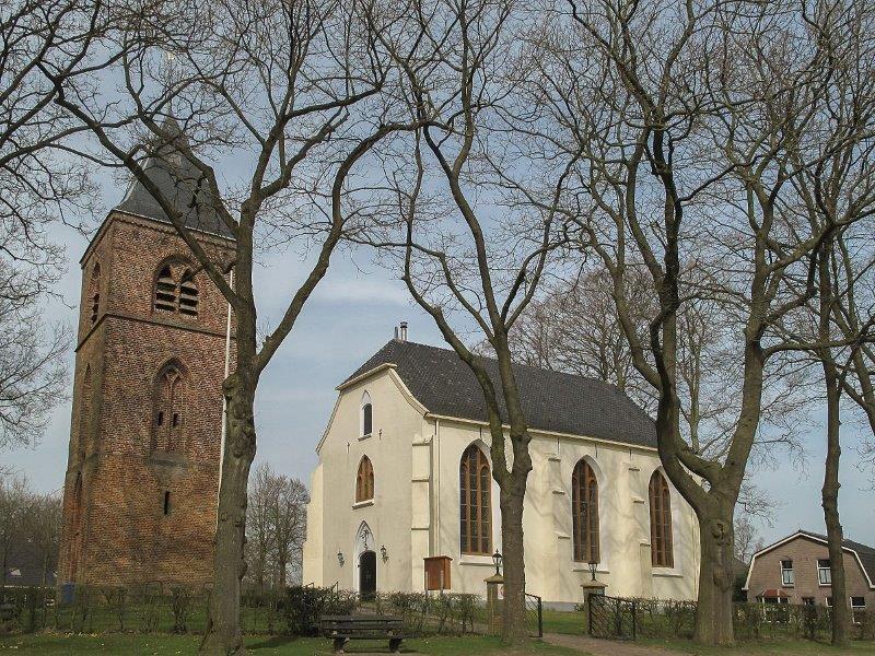 Oosterhesselen,_kerk_en_toren_foto6_2011-04-02_15.39
